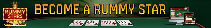 rummy star