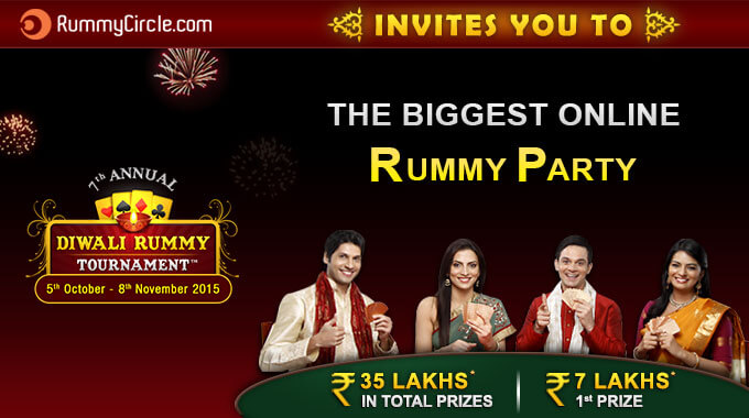 diwali-rummy-tournament-fb-2015_680-x-380