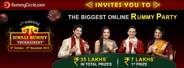 diwali-rummy-tournament-fb-2015_779-x-288