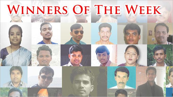 winners-2-v2