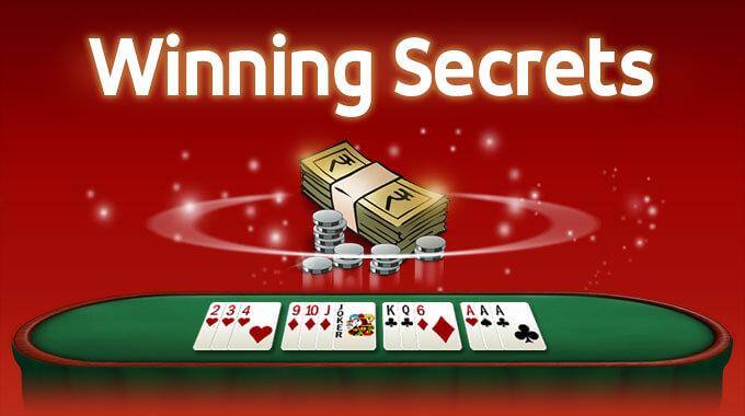 winning-secrets
