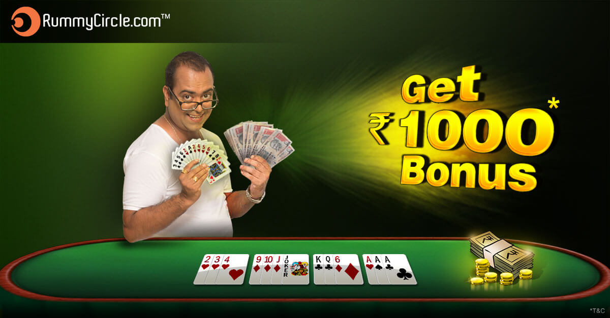 get-rs-1000-bonus-fb-banner-commode