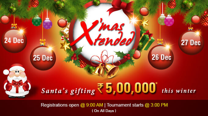 xmas_xtended_DetailPageBanner