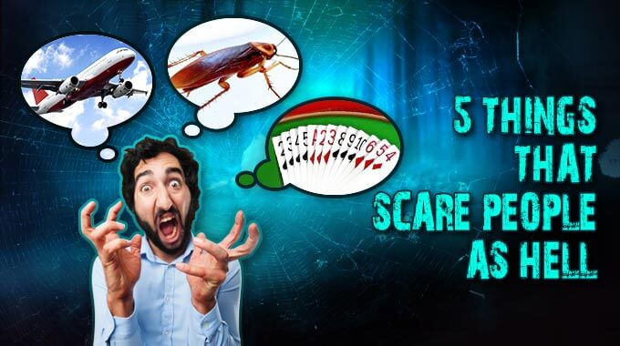 5-things-that-scare-people1