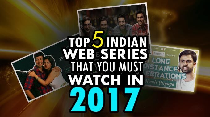 top-5-web-series