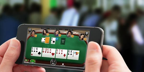 Win real cash with rummy games