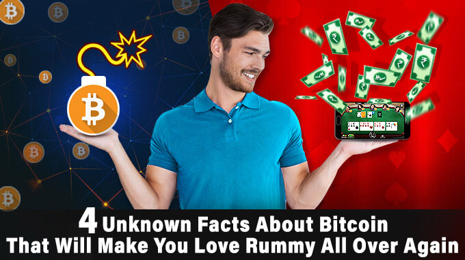 Bitcoin Facts