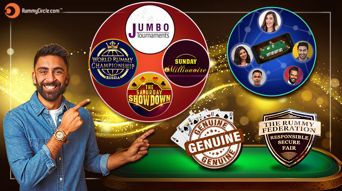 How To Choose A Genuine Rummy Platform
