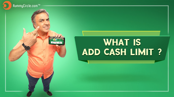 All You Need To Know About Cash Limit