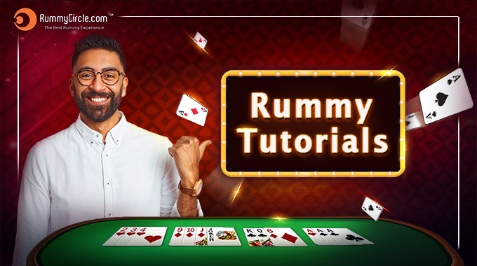 Importance Of Going Through Rummy Tutorials